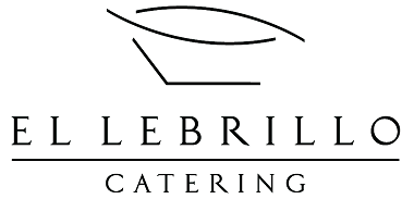 Catering en Madrid El Lebrillo