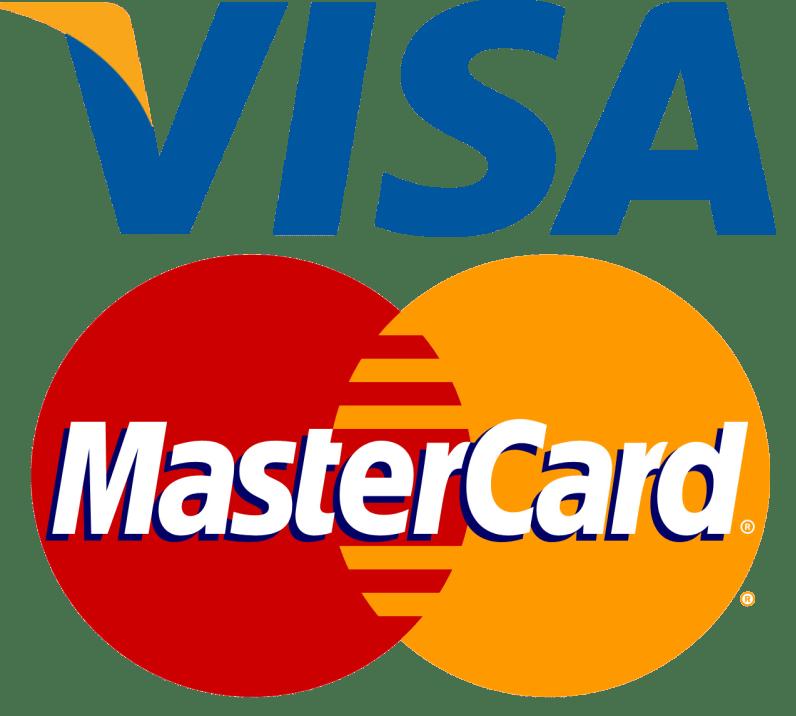 pago visa