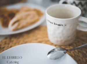 desayunos a domicilio recomendables